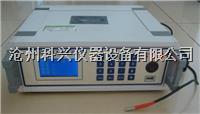 大体积混凝土温度测试仪 HNTT-D型