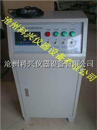 标养室恒温恒湿控制仪