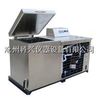 KDR-V5型混凝土快速冻融试验机 KDR-V5型