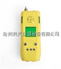 泵吸式有机挥发气体检测仪 CPID/B型
