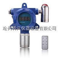 固定式一氧化碳检测仪 YT-95H-CO型