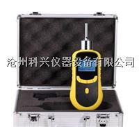泵吸式甲烷检测仪 SKY2000-CH4型