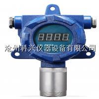 光气浓度检测仪 YT-95H-COCL2型