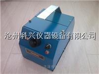 QYG涂膜鲜映性测定仪 QYG型