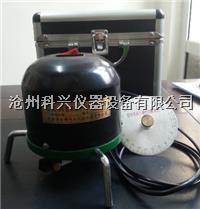 漆膜干燥时间测定仪 QGZ-24型