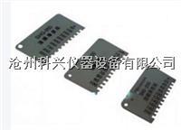 湿膜测厚仪(梳规) SHG型