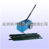 QHQ-A型便携式铅笔硬度计 QHQ-A型