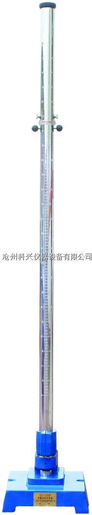 漆膜冲击器 QCJ-120(A/B)型