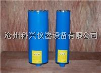 混凝土取芯机取芯钻头 φ150mm