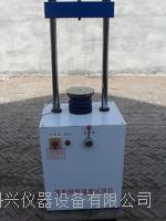 LD127-II型路强仪,路面材料强度试验仪主机 LD127-II型