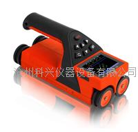 一体式钢筋扫描仪 ZT707型