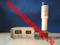 STT-101A型多角度逆反射标志测量仪 STT-101A型