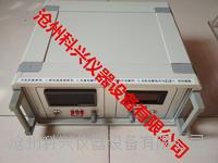 多角度逆反射标志测量仪厂家 STT-101A型