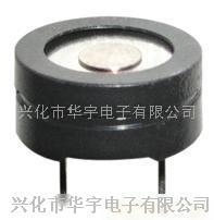 电磁式大孔超薄型蜂鸣器
