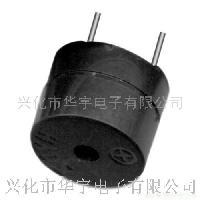 HYDZ电磁式间断声蜂鸣器