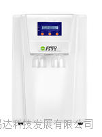 南京EPED-GREEN-Q2纯水机 GREEN-Q2纯水机