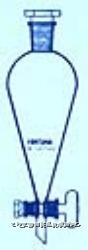 長型分液漏斗(6.706系列) Fortuna長型分液漏斗(6.706系列)