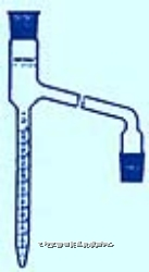 微壓測定器(6678-10) Fortuna微壓測定器(6678-10)