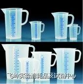 PP有柄燒杯 德國Vitlab  PP有柄燒杯