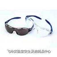 安全防護眼鏡 HX12 /HX13