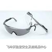 安全防護眼鏡 HXWB140AF
