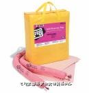 泄漏處理袋 酸堿化學品泄漏收集