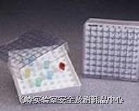 微量離心管盒 Nalgene