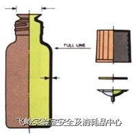 高粘度瓶 Maruemu
