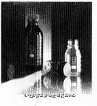 棕色試劑瓶 Witeg