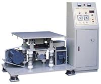 低頻振動試驗臺 振動試驗機GX-MZ-200