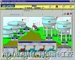 ADVANTECH Studio研华自动化软件