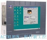 研祥工业级平板显示器,平板电脑 PPC-1200