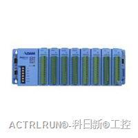 研华数据采集模块ADAM-5510E ADAM-5510E