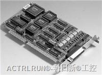 研华PCL-833 3轴正交编码器和计数器卡
