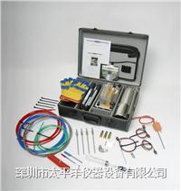 蒸汽品质测试仪A