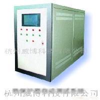 熱保護器自動測試系統