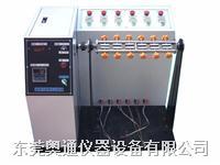 工厂特价线材摇摆试验机,插头摇摆测试仪 AT-600