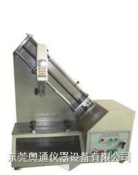 90度胶带剥离力试验机 AT-860J