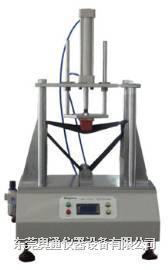 手机软压试验机 AT-551