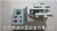 Taber耐磨试验机,奥通优质地板耐磨测试仪 AT-320A