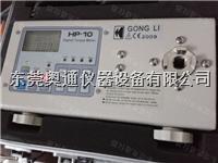 *新款HIOS扭力测试仪,新款扭力测试仪,扭力计 HP-50