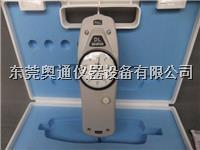 日本依梦达机械式拉压力计,工厂,低价,直销 DL-50