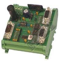 编码器脉冲分配器(脉冲分路器)1 to 2 GV204 GV204