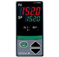 UT152 Temperature Controller