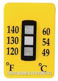 TL-3三格測溫紙