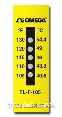 TL-F系列測溫紙