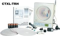 CTXL圓形圖表記錄儀