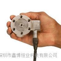 LSHD-50称重传感器 LSHD-50
