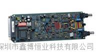 LDM85-ST Omega数据记录仪LDM85-ST