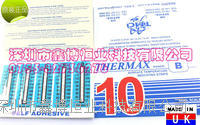 10LB娓�婧���璨煎����